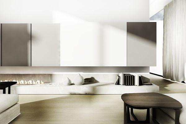 kuoo architect - katarzyna kuo - rydzynska - rydzynska design - projektowanie wnetrz - architekt wnetrz - nowoczene wnetrza - 4