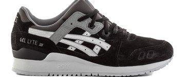 Ανδρικά Παπούτσια Asics Retro Haralas μόνο 122.00€ #deals #style #fashion