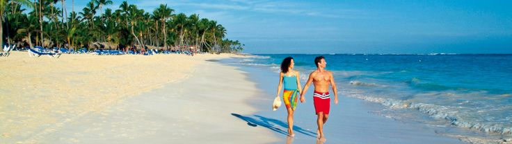 Grand Bahia Principe Punta Cana Resort AIl-Inclusive- $1185 including Jr. Suite Club Golden Room, All meals, Activities. W/O Airfare. +2 lake Pools +6 Restaurants, 16 Bars +Full service spa +Golden rooms closest to beach & include coffeemaker, beach towels, robe/slippers, Room service, pillowtop mattress, AC, fan, TV, safe, minibar, balcony, jacuzzi bath, 4 dinners in alacarte rest. per week. +Waterpark next door +Excursions avail.-Rooms Not beachfront -780 Rooms