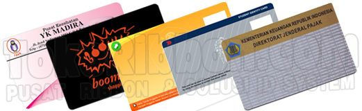 Jasa buat kartu mahasiswa, cetak kartu mahasiswa, pembuatan kartu mahasiswa, percetakan kartu mahasiswa kualitas ATM harga murah. Kartu Mahasiswa, kartu mahasiswa, kartu mahasiswa