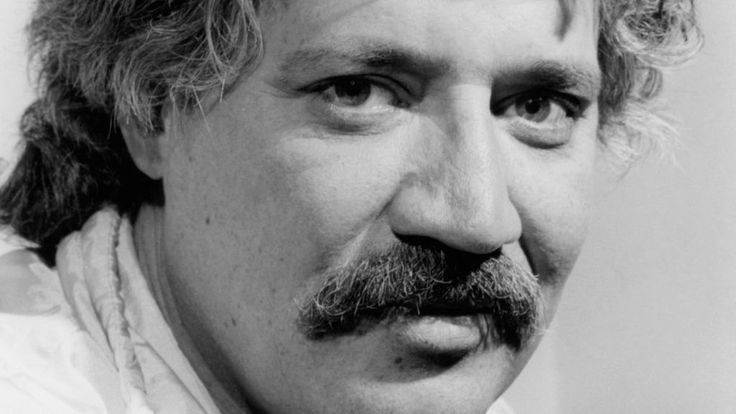 Sad- Peter Sarstedt, best known for his number one hit Where Do You Go To My Lovely?, dies aged 75.