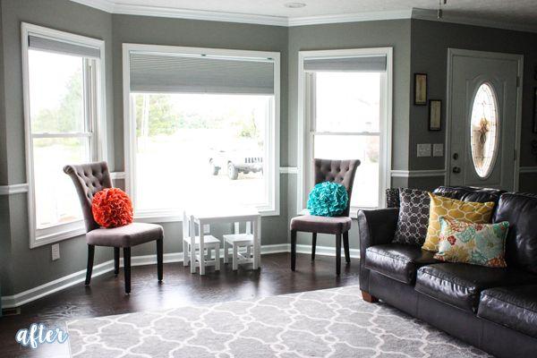 534 Best Home Sweet Home Images On Pinterest Living Room
