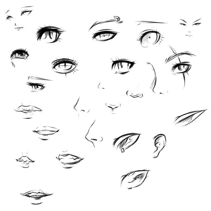 tutorial by ryky.deviantart.com on @deviantART