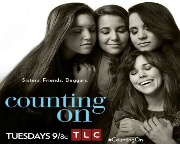 Duggar News: This Is Why 'Counting On' May Be Cancelled - http://www.morningledger.com/duggar-news-counting-on-cancelled/13107534/