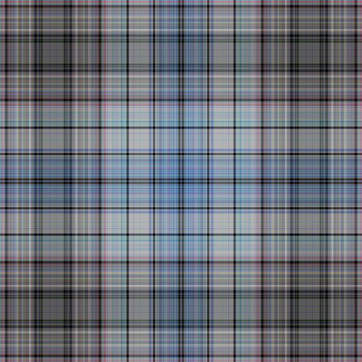 (4) Gallery.ru / Фото #59 - Scotland_textures - MontanaBY