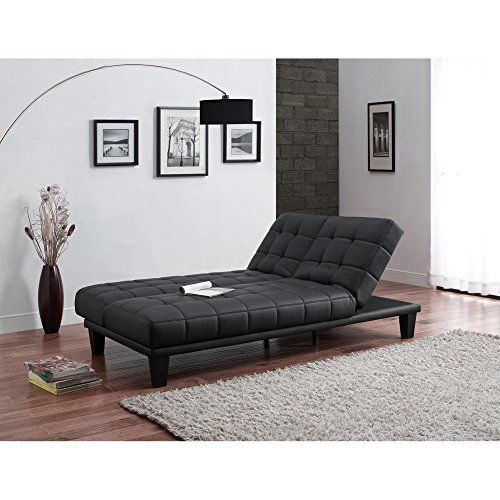9 best Convertible Futon Sets images on Pinterest