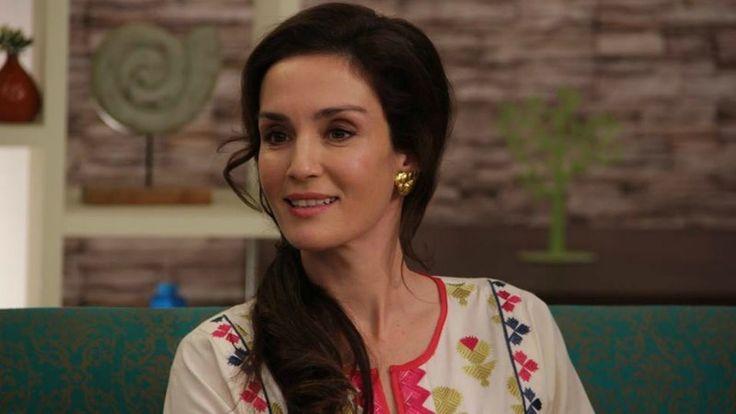 Indians moving away from traditions: Pakistani-born actress Sonya Jehan - Social News XYZ