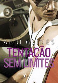 #Resenha: #TentaçãoSimLimites da @AbbiGlines publicado pela @editoraarqueiro  http://fabricadosconvites.blogspot.com.br/2014/08/resenha-tentacao-sem-limites.html