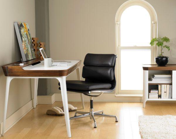17 best images about büro - büromöbel - schreibtisch - home office, Möbel