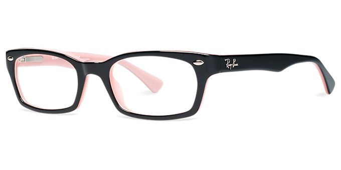 ray ban glasses frames lenscrafters  ray ban, rx5150 as seen on lenscrafters, the place to find