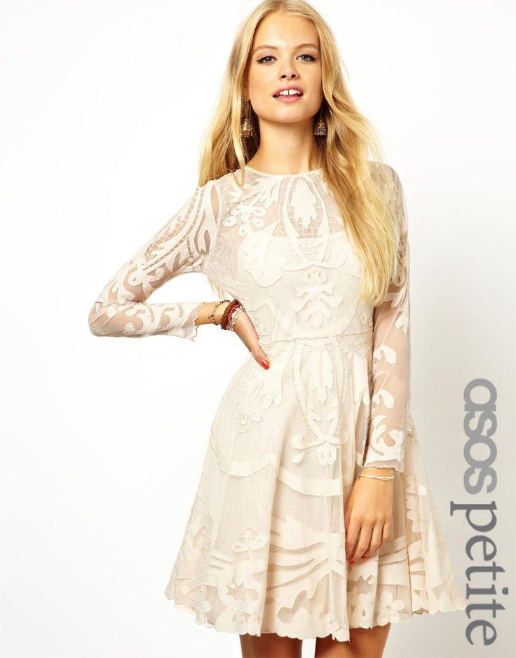 25 besten Fashion - al about white Bilder auf Pinterest | Frauenmode ...