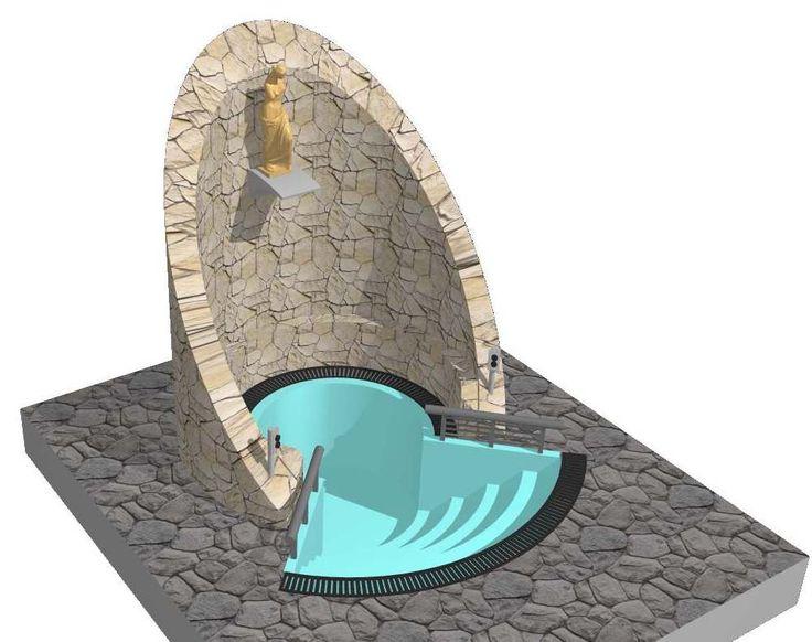 Купель пластиковая для бани  Купель пластиковая для бани — это значит, что всегда рядом есть холодный источник воды, а если потратить не много больше денег, то получите настоящий пруд с ледяной водой. Ведь технологии сегодня позволяют нам поддерживать 6 — 8 градусов в купели имея систему охлаждения о чем и пойдет речь далее в статье.  #классическаярусскаябаня #баняпобелому #баняпочерному #классическая_русская_баня #баня_по_белому #баня_по_черному #новинка #бизнес…