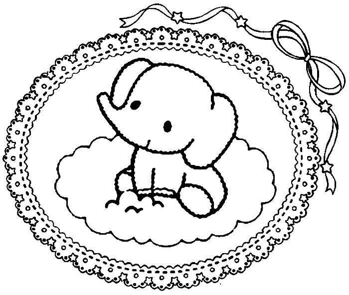 1000 images about coloring pages cute on pinterest for Little twin stars coloring pages