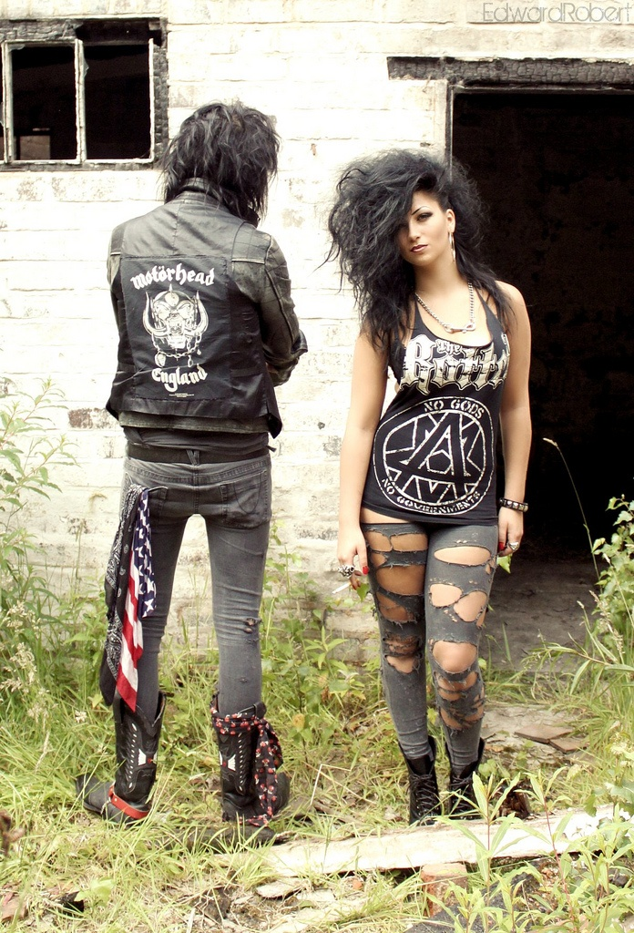 metalhead dating website Sign up now and you could be talking with thousands of metal heads in your area member login click here to learn how to use this and other dating sites.