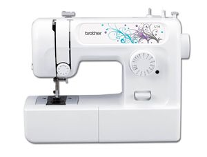 Brother L14 Sewing Machine http://www.shopprice.co.nz/sewing+machine