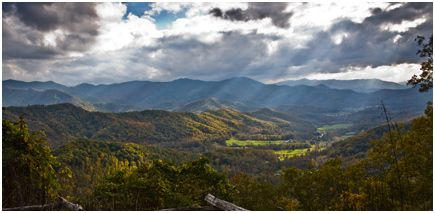 Franklin, NC; Mountain Treasures. Simple Pleasures: Smoky Mountains Franklin, Beautiful North, Favorite Places, Franklin Nc, Beautiful Places, 1North Carolina, Wnc Mountains, Blue Ridge, Http Www Franklin Chamber Com