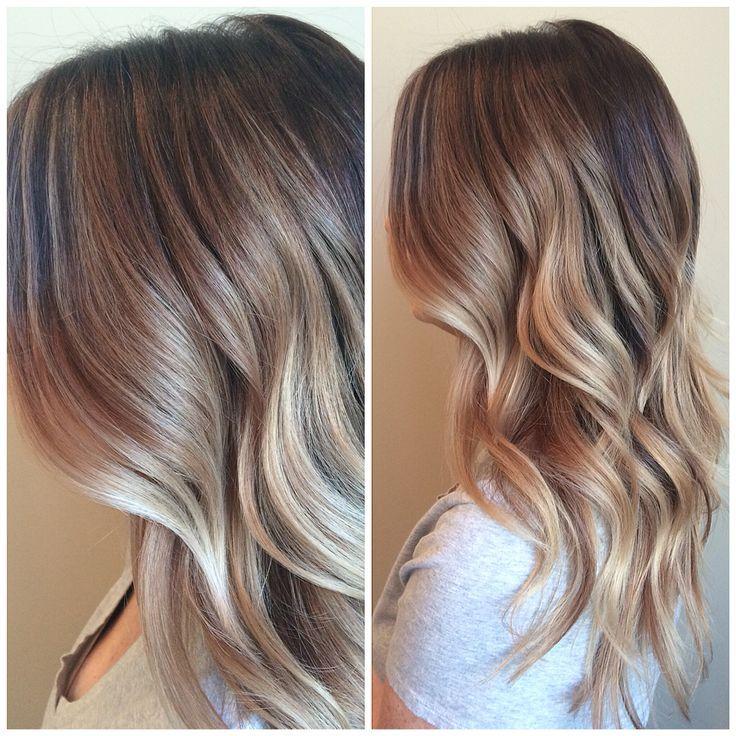 Ombre Hair Dye (83)