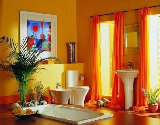 Amazing bathroom designs - http://ideashomeinterior.com/amazing-bathroom-designs.html