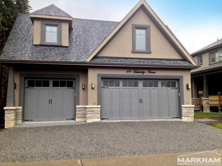 25 best carriage doors images on pinterest facades home ideas and photo gallery of our garage door installation projects solutioingenieria Choice Image