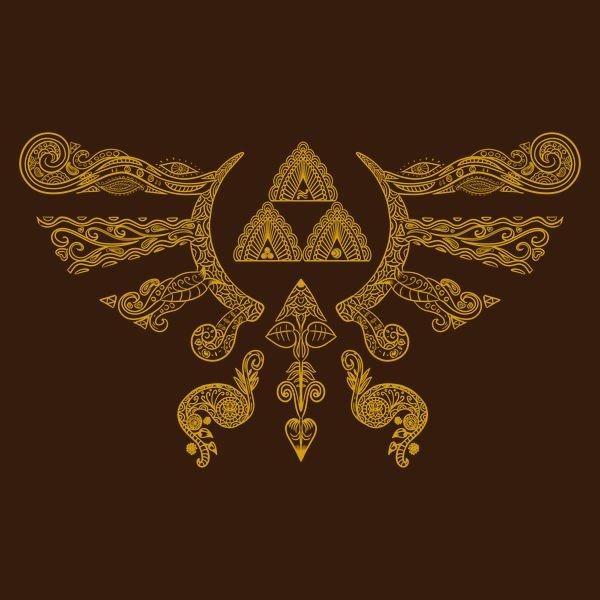 646 best images about The Legend of Zelda on Pinterest ...