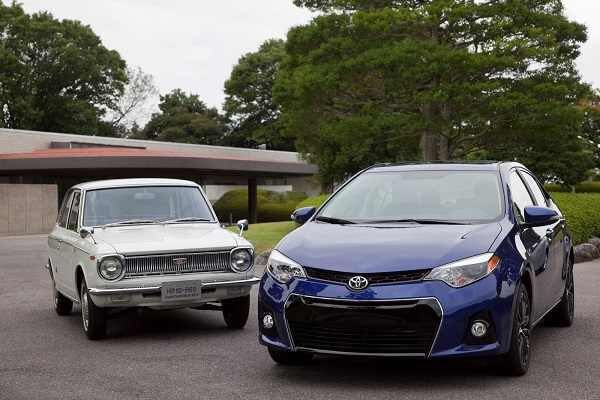 Toyota of Elizabeth City provides used cars and trucks for sale. Find and buy your perfect used cars at ToyotaofElizabethCity, the easiest and most powerful used cars in Elizabeth City at affordable prices.