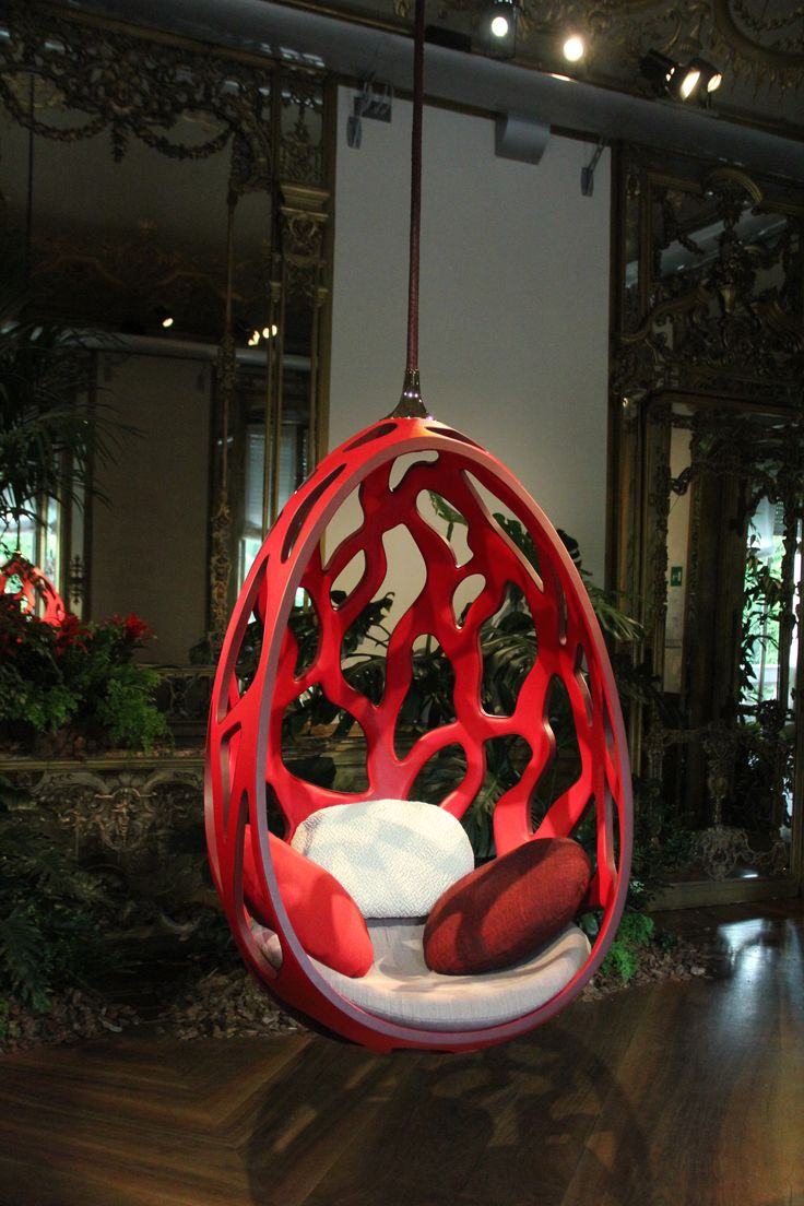 @Tom Dixon at #iSaloni #MilanDesignWeek #LouiVuitton #TomDixon #CovetEdition #coveted #interiordesigmagazine #lighting