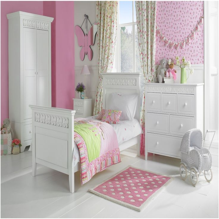 Furniture For Girls Bedroom 84 Gallery For Website White Bedroom