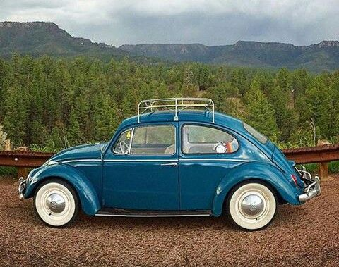 615 best images about Cool VW Stuff on Pinterest  Cars Sedans