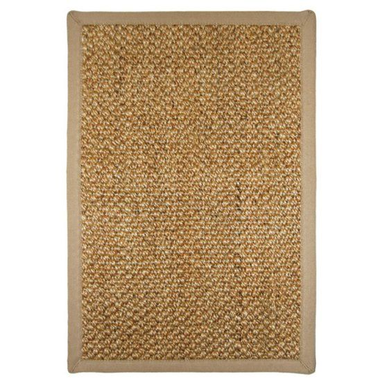 Home Dynamix Cabo Indoor Area Rug