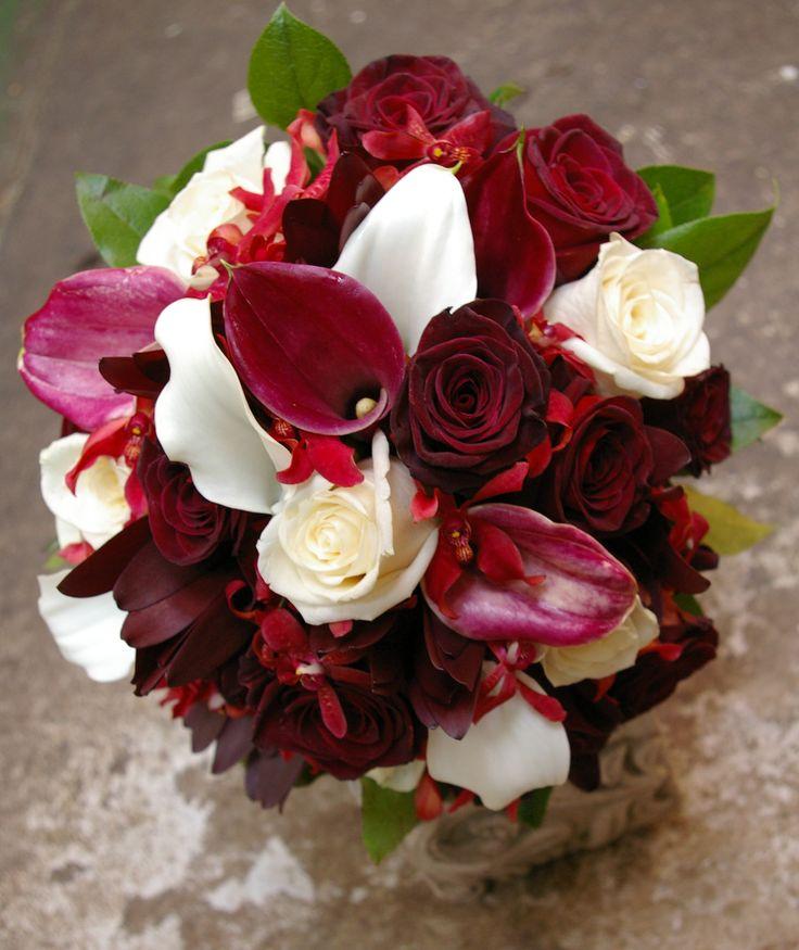 Botany Fl Studio 647 341 6646 Toronto Florist Flower Delivery Torontoorder Flowers Onlinegreen Weddingsevent