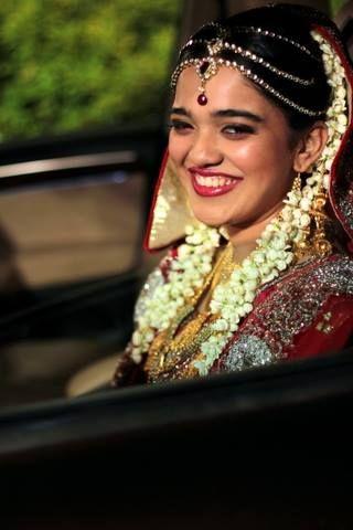 Nikah in Bangalore, India. Wedding Photography by Siddharth Devaraj Photography. facebook page: Sid-art.co Instagram :sid-art.co www.sid-art.co