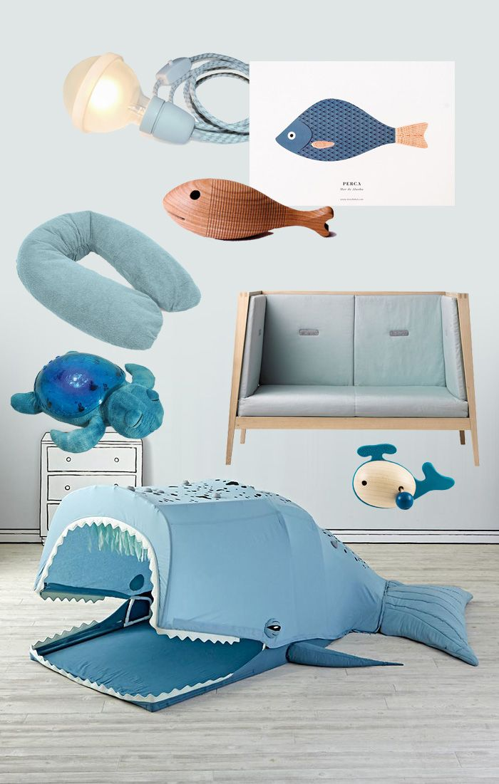 Best 25 baby blue bedrooms ideas that you will like on - Babyzimmer inspiration ...