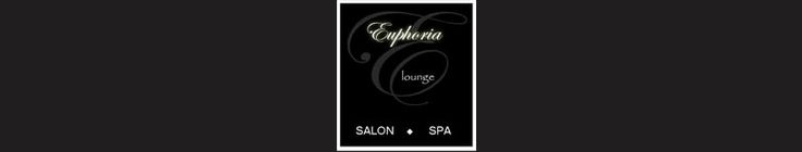 Euphoria Day Spa and Salon - Eyelash extensions