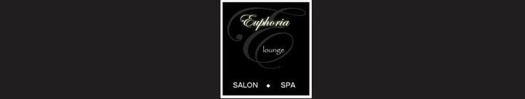 Euphoria Day Spa and Salon - Eyelash extensions