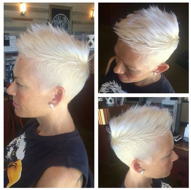 fade hair styles 23 best images on 2193