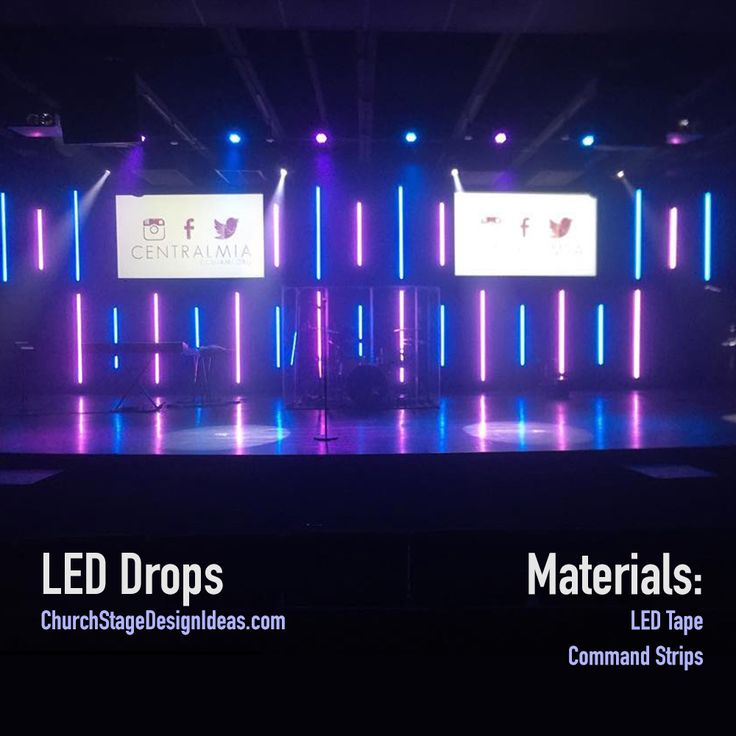 church lighting ideas. scenic sets and stage design ideas from churches around the globe church lighting