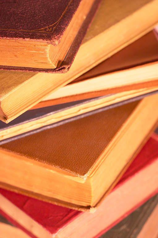 Uploading to Kindle http://www.ebookpublishingschool.com/kindle-publishing-training-video-2/
