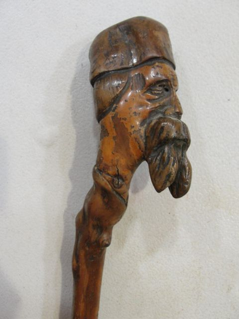 Best walking sticks and canes images on pinterest