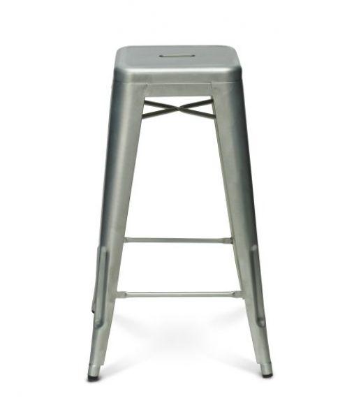 13 best Sitz Barhocker images on Pinterest Counter bar stools