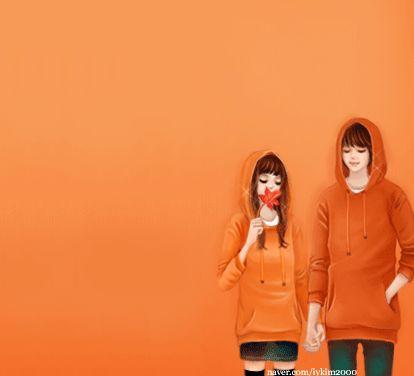 ⊙싸이스킨배경~♥ : 네이버 블로그