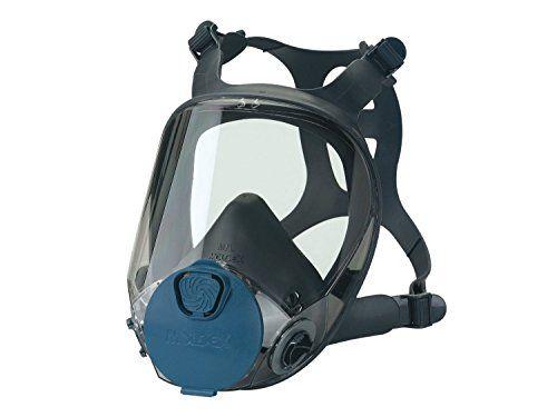Cheap MOLDEX 9000 Series Full Face Respirator / Dust amp Gas Mask - 9001 9002 9003 deals week