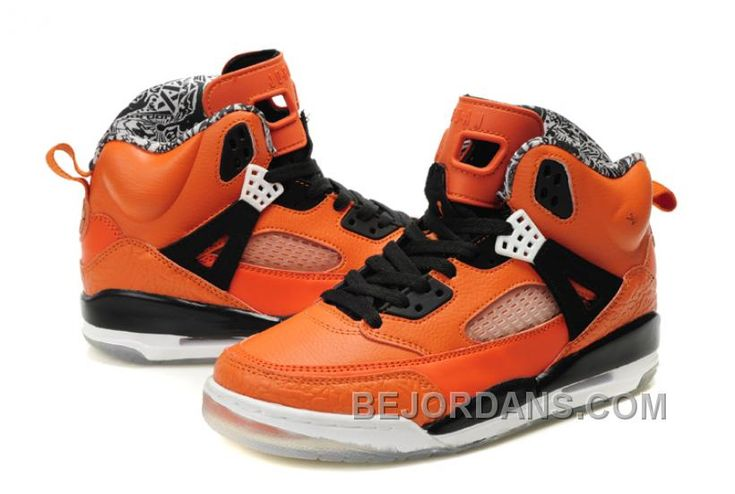 http://www.bejordans.com/big-discount-air-jordan35-2012-homme-chaussures-mtedt.html BIG DISCOUNT AIR JORDAN3.5 2012 HOMME CHAUSSURES MTEDT Only $70.00 , Free Shipping!