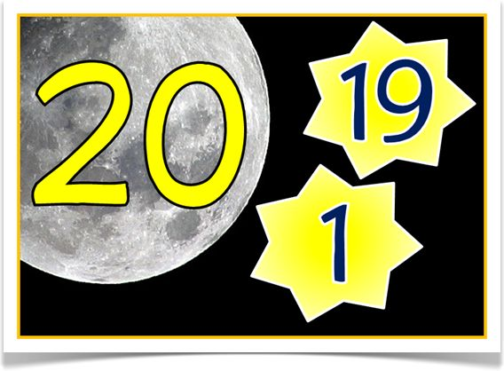Number Bonds to 20 (Stars) - Treetop Displays - With a prompting title poster, here is a set of 22 A4 posters showing the number bonds to 20. Each poster shows a number bond with the Moon and stars. Excellent for topics on space as well! Visit our website for more information and for other printable classroom resources by clicking on the provided links. Designed by teachers for Early Years (EYFS), Key Stage 1 (KS1) and Key Stage 2 (KS2).