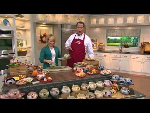 In the Kitchen with David 2013 Favorite Moments