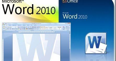 Blog de ejercicios, tutoriales, vídeos y exámenes de los programas de Microsoft Office: Word, Excel, Access y PowerPoint