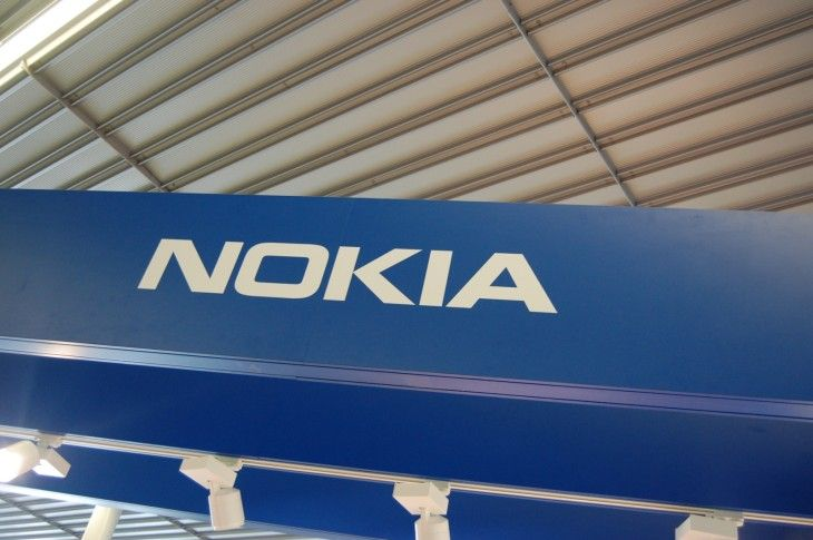 Nokia: Android-Smartphone für 2016 offiziell bestätigt  http://www.androidicecreamsandwich.de/nokia-android-smartphone-fuer-2016-offiziell-bestaetigt-323833/  #nokia   #android   #smartphones