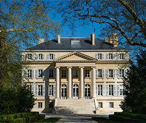 http://roxelle-club.com/fr/magazine/article/chateau-margaux-1