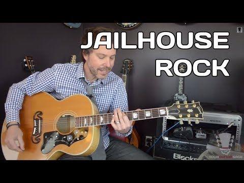 17+ best ideas about Jailhouse Rock on Pinterest   Elvis ...