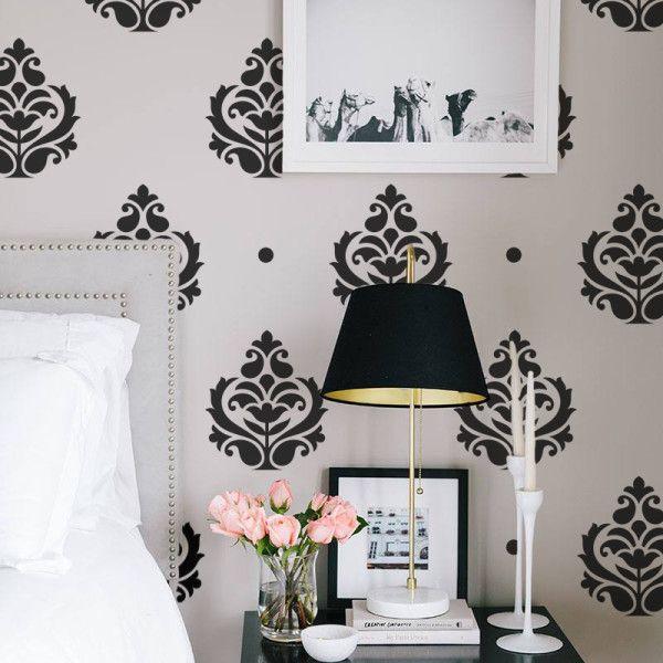 las 25 mejores ideas sobre papel tapiz para paredes en