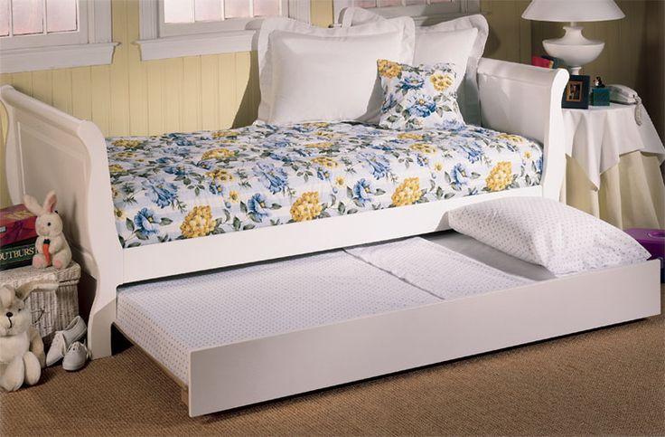 22 best kid rooms images on pinterest child room bedroom boys and bedroom ideas. Black Bedroom Furniture Sets. Home Design Ideas